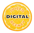 Juiced Digital Agency